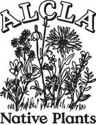 ALCLA Native Plants